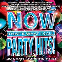 http://upload.wikimedia.org/wikipedia/en/thumb/6/6f/Now_That%27s_What_I_Call_Party_Hits%21.jpg/200px-Now_That%27s_What_I_Call_Party_Hits%21.jpg