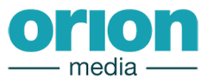 Orion Media - Image: Orion Media