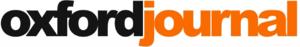 Oxford Journal - Image: Oxfordjournallogo