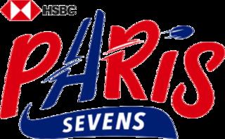 France Sevens