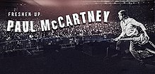 Paul McCartney Freshen Up Tour Banner.jpg
