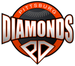 Pittsburg Diamonds.PNG