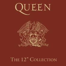 "Queen - The 12"" Collection.png"