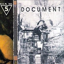 REM - Documentjpg
