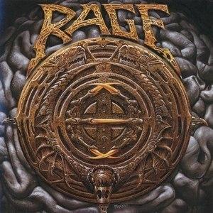 Black in Mind - Image: Rage Black In Mind