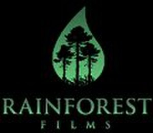 Rainforest Films - Image: Rainforest Films logo