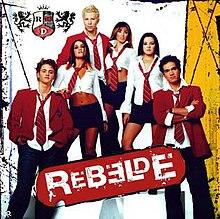 Rebelde Single.jpg