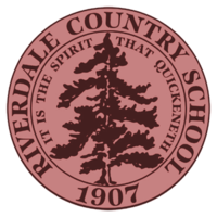 Riverdale Country School (logo).png