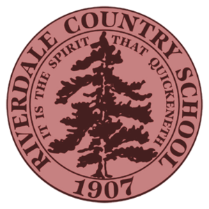 Riverdale Country School - 200 px