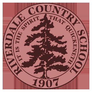 Riverdale Country School (logo)