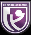 Rkbranik.png
