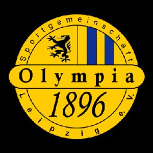 Olympia Leipzig - Image: SG Olympia Leipzig