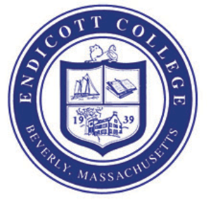 Endicott College - Seal of Endicott College