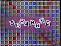 Scrabble title card.jpg