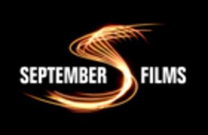 September Films - September Films