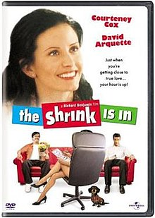 Shrink dvd.jpg