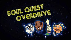 Soul Quest Overdrive Title Screen.jpg