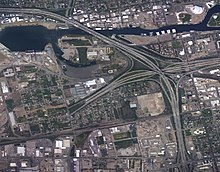 Stockton, California - Wikipedia