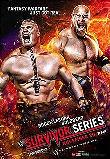 SurviorSeries2016poster.jpg