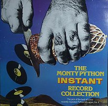 THE MONTY PYTHON INSTANT RECORD COLLECTION.jpg