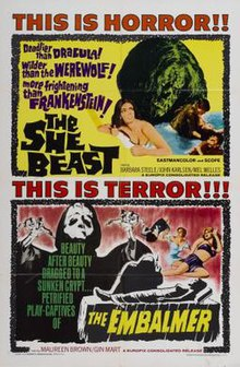 0a6c4e604619f0 The-She-Beast-and-The-Embalmer-poster.jpg
