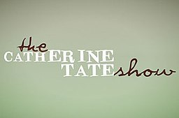 The Catherine Tate Show.jpg