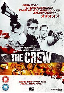 The Crew FilmPoster.jpeg