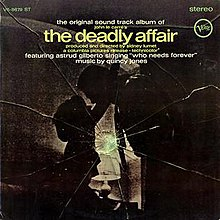 The Deadly Affair (album).jpg