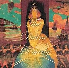 The Divine Comedy - Foreverland.jpg