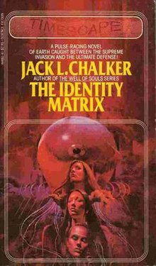 The Identity Matrix cover.jpg