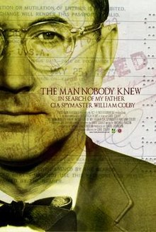 The Man Nobody Knew theatrical poster.jpg