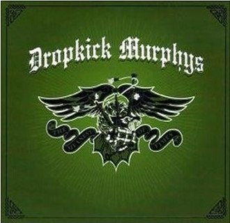 The Meanest of Times - Image: The Meanest of Times Lmt Ed Dropkick Murphys