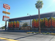 The Western Hotel closed Oct 2012.jpg