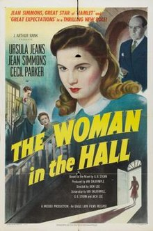 The Woman in the Hall FilmPoster.jpeg
