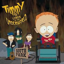 Timmy and the Lords of the Underworld.jpg