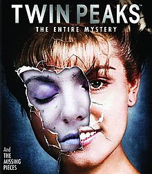 Twin Peaks The Missing Pieces.jpg