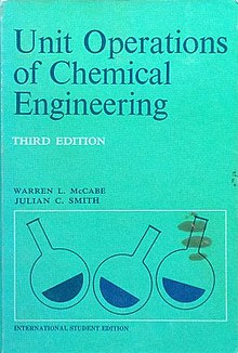 Unit Operations of Chemical Engineering.jpg