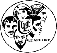 Universal Life Church logo.png