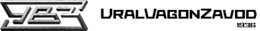 Uralvagonzavod-logo.png
