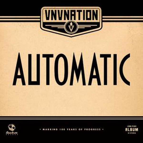 automatic11