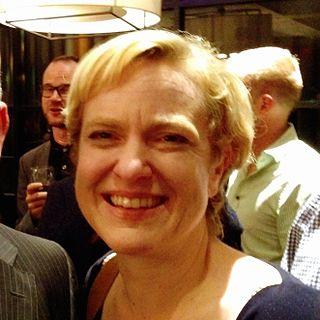 Verity Firth Australian politician