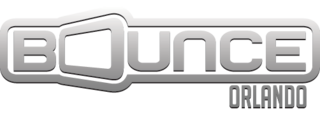 WVEN-TV Univision TV station in Melbourne, Florida