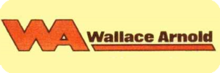 Wallace Arnold logo.png