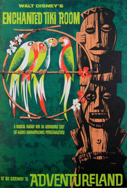 Walt Disney's Enchanted Tiki Room Poster.png