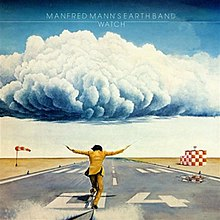 Manfred mann's earth band watch the dvd reviews.