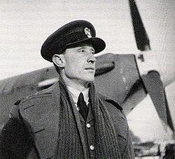 Witold Urbanowicz.jpg