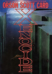 Xenocide cover.jpg