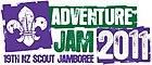 19. NZ Scout Jamboree Logo.jpg