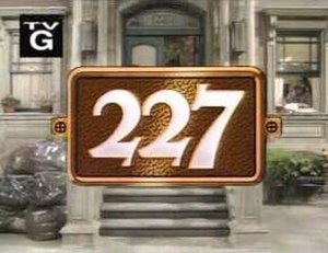 227 (TV series)