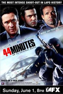 44Minutes2003Poster.jpg